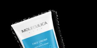 Moleculica - farmacia - opiniões - preço - em Portugal - funciona - onde comprar