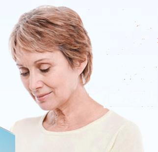 OsteoPro - celeiro - farmacia