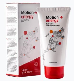 Motion Energy - forum - comentários - opiniões