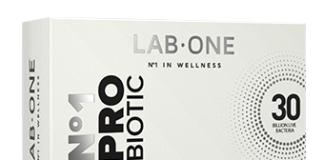 No1 ProBiotic - em Portugal - opiniões - farmacia - preço - funciona - onde comprar