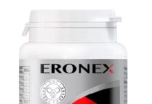Eronex - preço - opiniões - funciona - em Portugal - farmacia - onde comprar