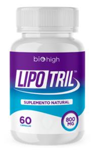 Lipotriltm - farmacia - onde comprar - preço - opiniões - funciona - em Portugal