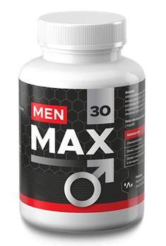 MenMax - em Portugal - farmacia - onde comprar - preço- opiniões - funciona