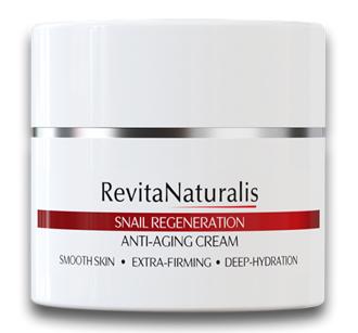 RevitaNaturalis - onde comprar - preço - opiniões - funciona - em Portugal - farmacia