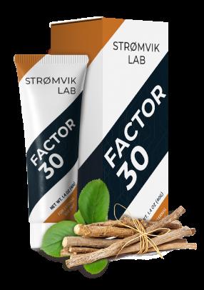 Factor 30 - onde comprar - em Portugal - farmacia - opiniões - funciona - preço