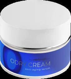 Odry Cream - comentários - opiniões - forum