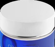 Odry Cream - em Portugal - preço - onde comprar - farmacia - opiniões - funciona