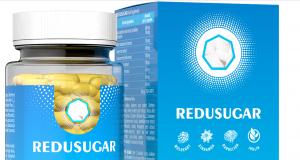 Redusugar - onde comprar - em Portugal - opiniões - funciona - preço - farmacia