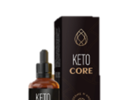 Keto Core - em Portugal - farmacia - opiniões - funciona - preço - onde comprar