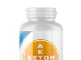 Keton Aktiv - opiniões - funciona - preço - em Portugal - farmacia - onde comprar