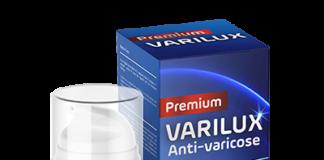 Varilux Premium - opiniões - preço - onde comprar - em Portugal - farmacia - funciona