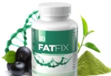 FatFix - em Portugal - farmacia - opiniões - funciona - preço - onde comprar