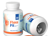 FlexaFit - opiniões - funciona - preço - em Portugal - farmacia - onde comprar
