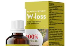 W-Loss - opiniões - preço - onde comprar - em Portugal - farmacia - funciona